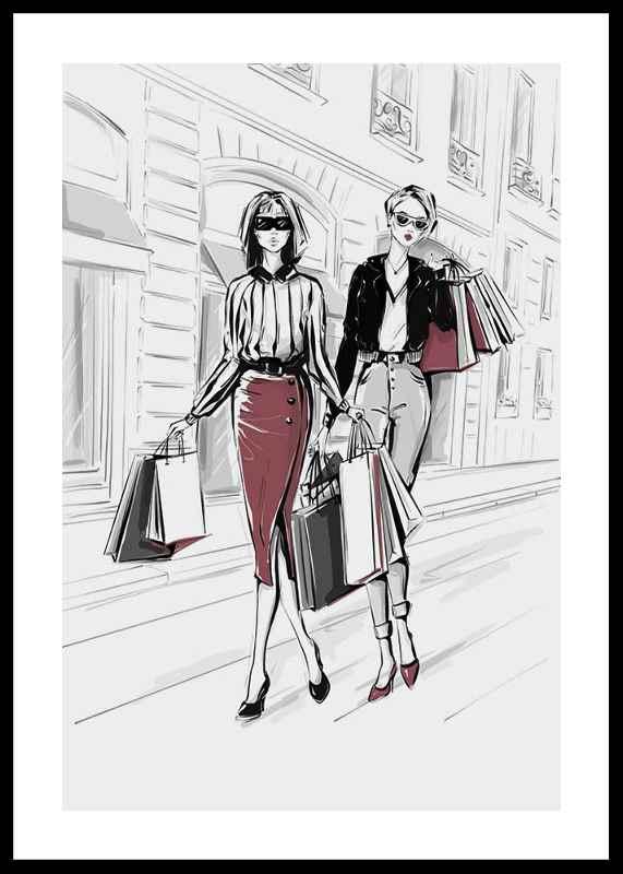 Shopping Bags-0
