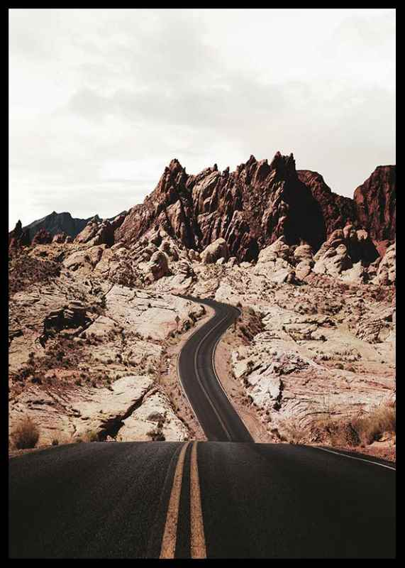 Valley Of Fire-2