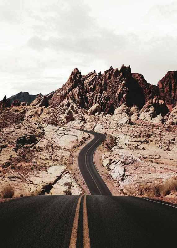 Valley Of Fire-3