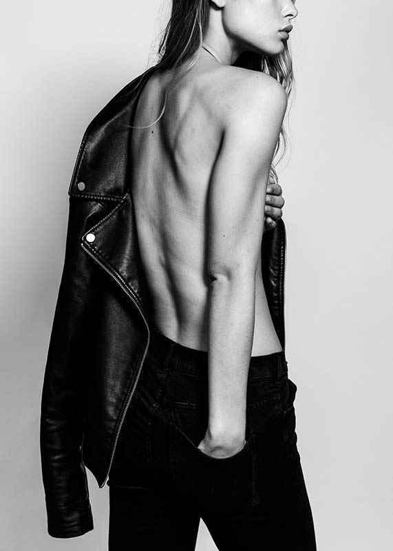 Leather And Skinn-3