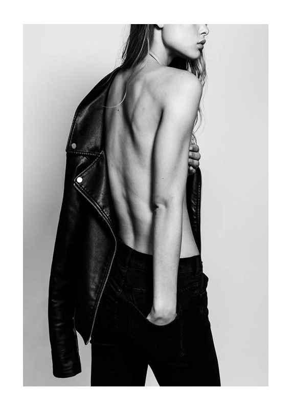 Leather And Skinn-1