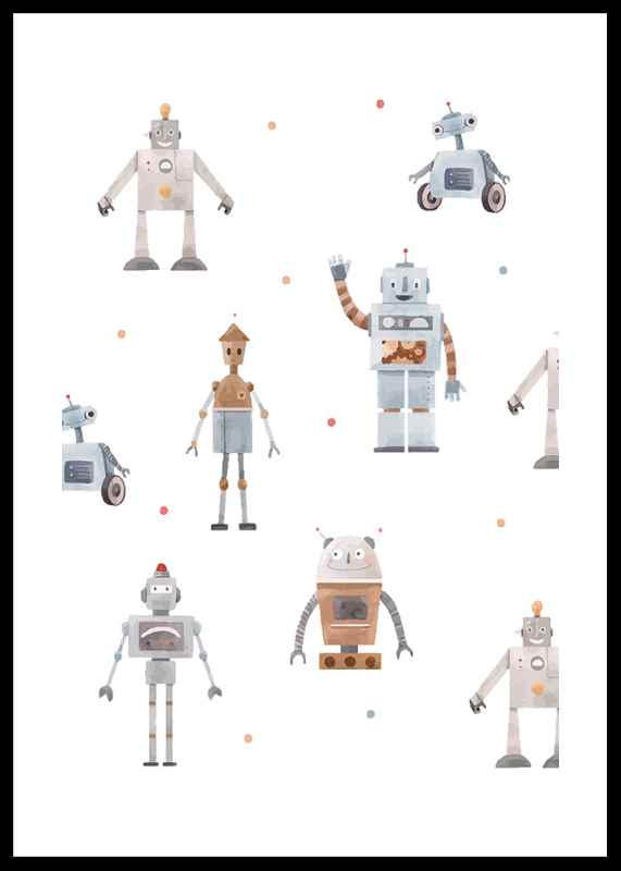 Robots-0