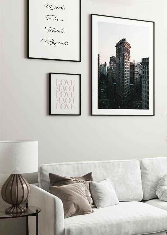Flatiron Building-4