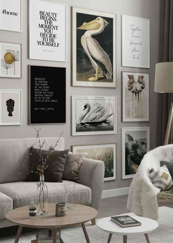 Pelican 1827-2