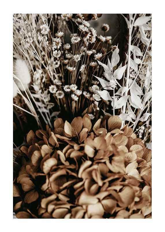 Dried Bouquet No2-1