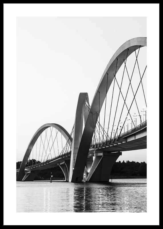 Juscelino Kubitschek Bridge-0