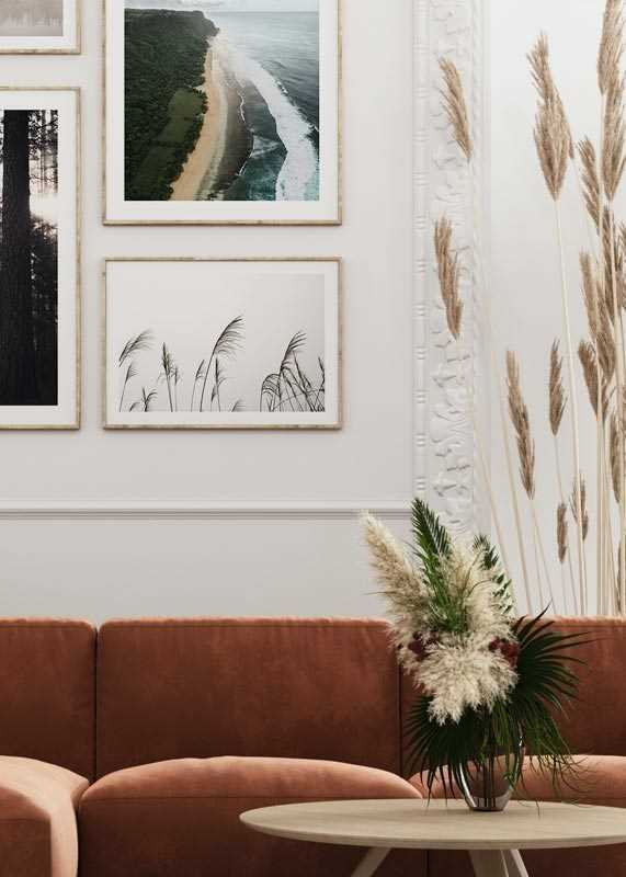 Reed Flowers-4