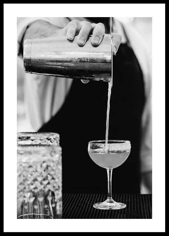 Bartender-0