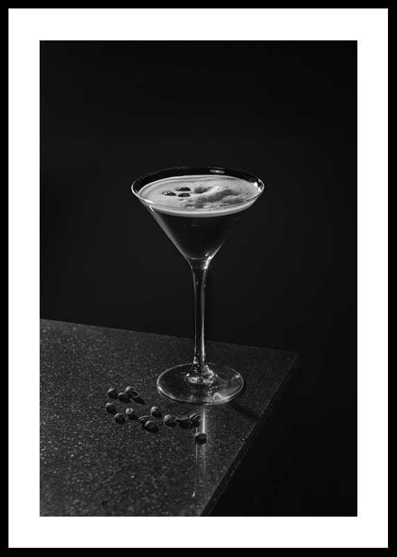 Espresso Martini-0