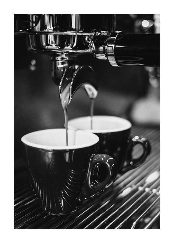Coffee Espresso-1