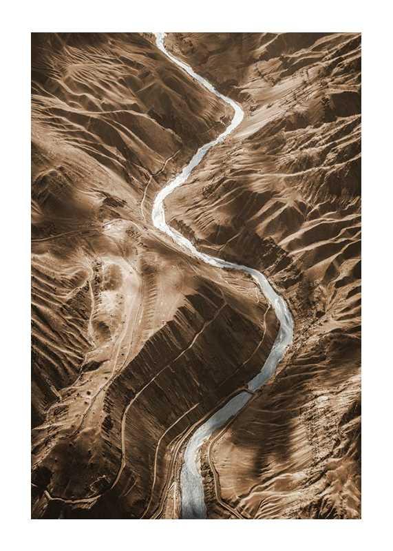 Canyon River-1