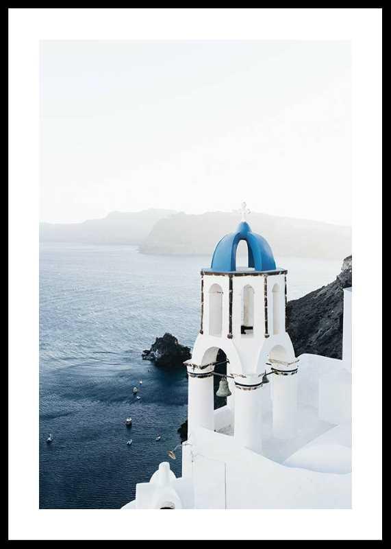 Santorini Coast-0