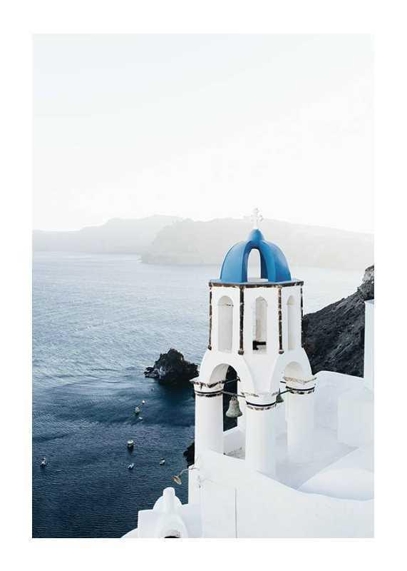 Santorini Coast-1