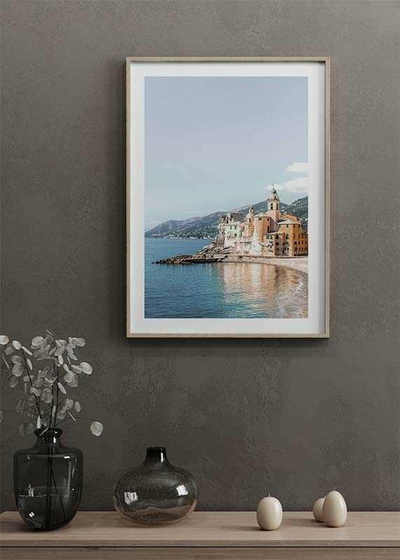 Italian Riviera-4