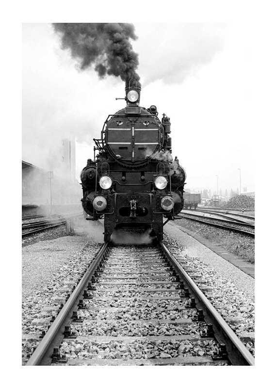 Locomotive-1