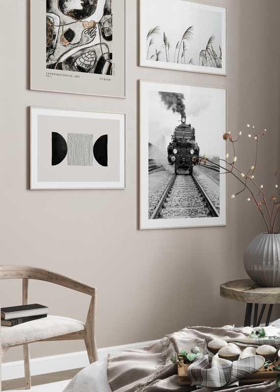 Locomotive-4