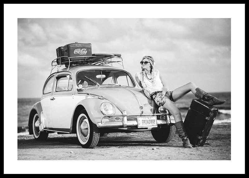 Beetle Backpacker-0