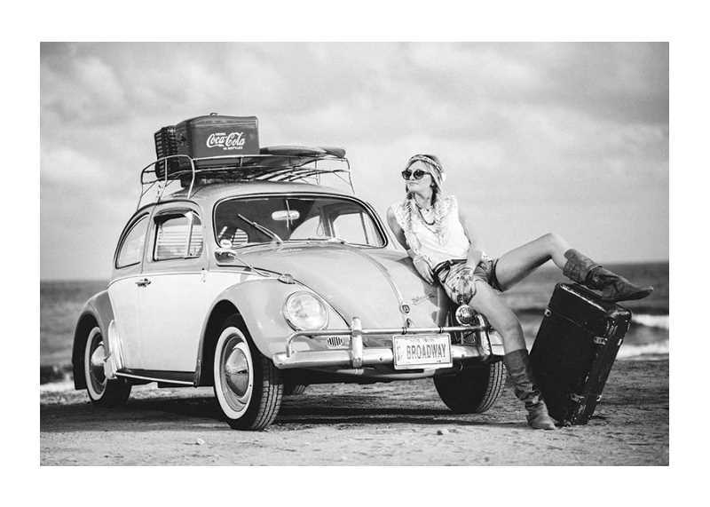 Beetle Backpacker-1