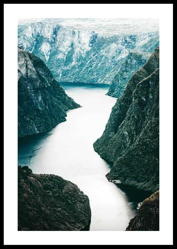 Naeroyfjord-0