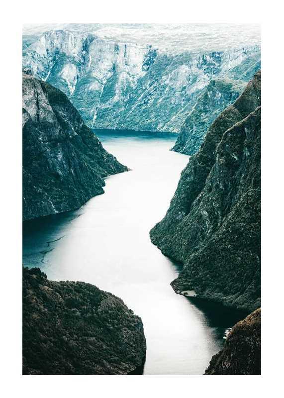 Naeroyfjord-1