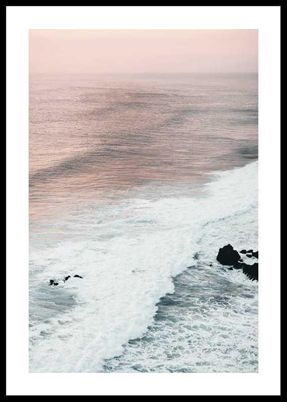 Sea Waves-0