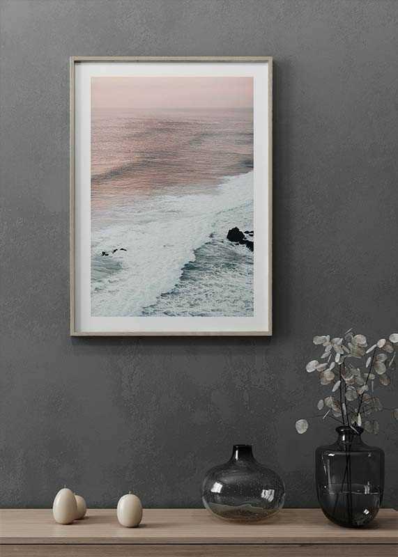 Sea Waves-4