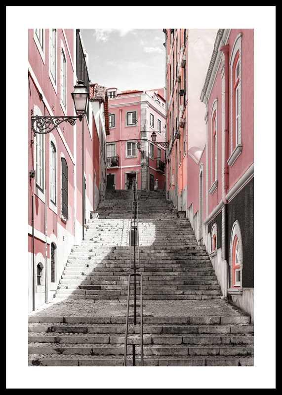 Lisbon Street-0