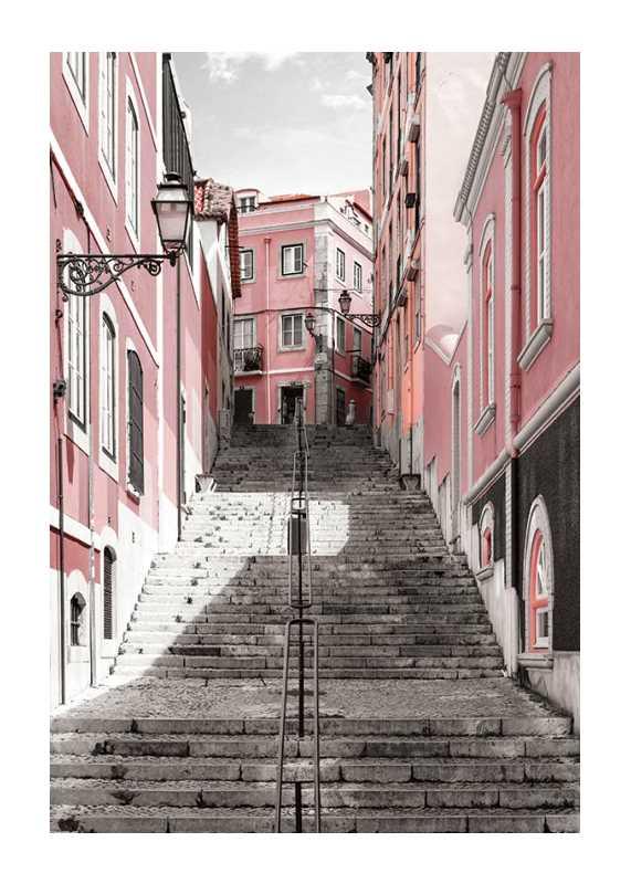Lisbon Street-1