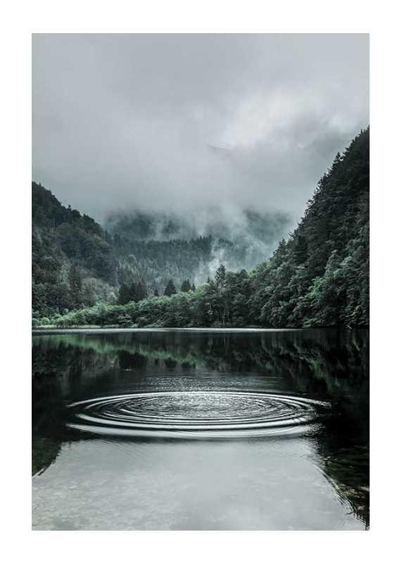 Krotensee Lake-1