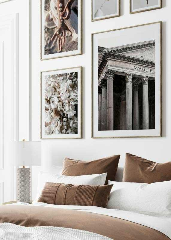Pantheon Rome-4
