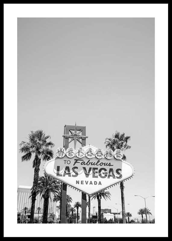 Fabulous Las Vegas-0