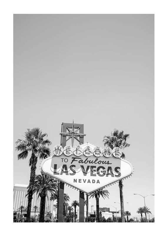 Fabulous Las Vegas-1
