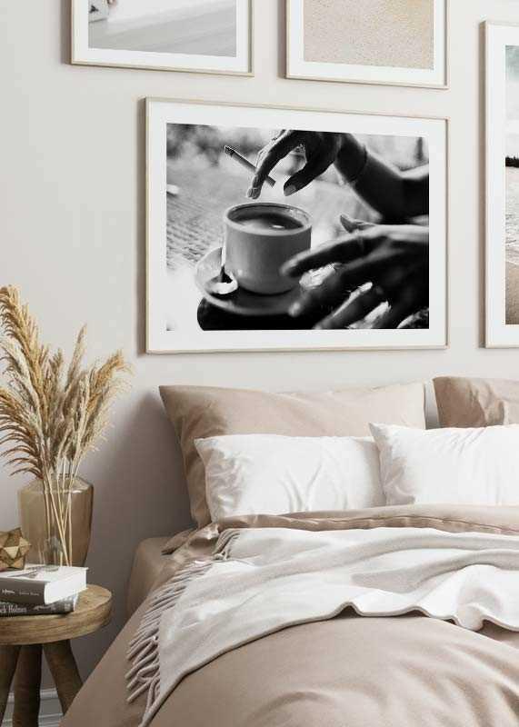 Coffee And Cigarette-4