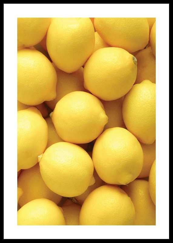 Lemons-0