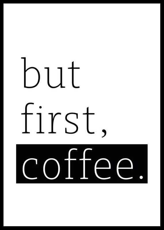 But First Coffee-0