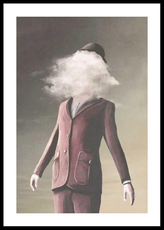 Head In Clouds-0