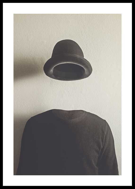 Invisible Man-0