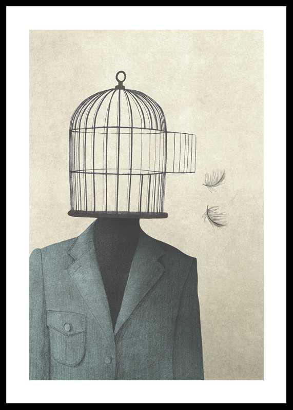 Birdcage-0