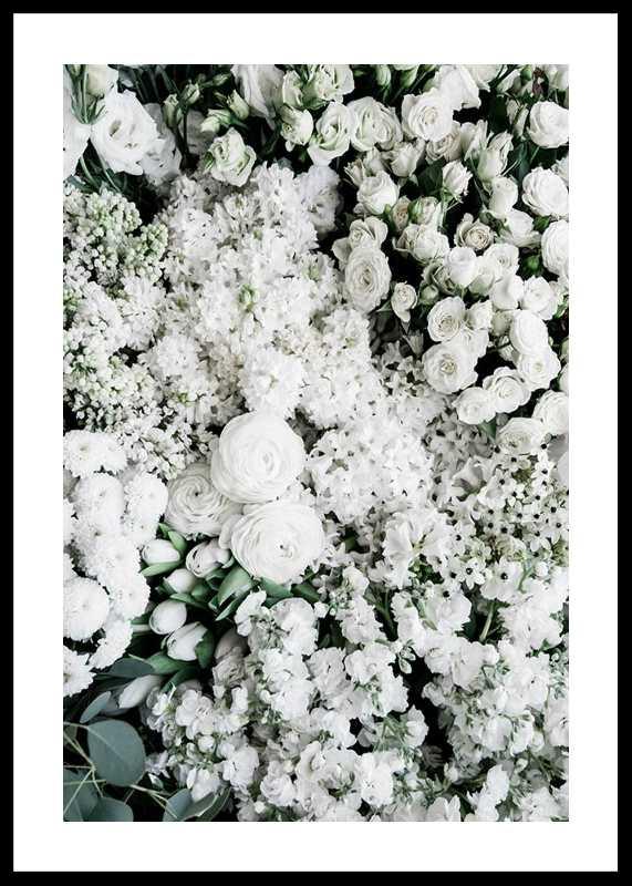 Flower Bed-0
