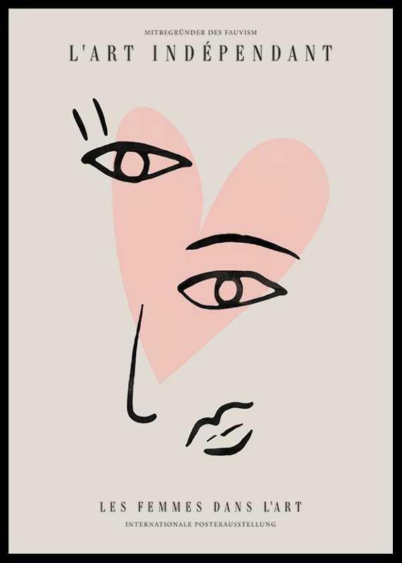 Picasso Les Femmes Dans