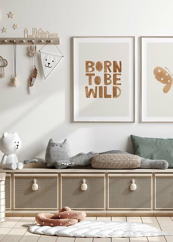 Born Wild-4