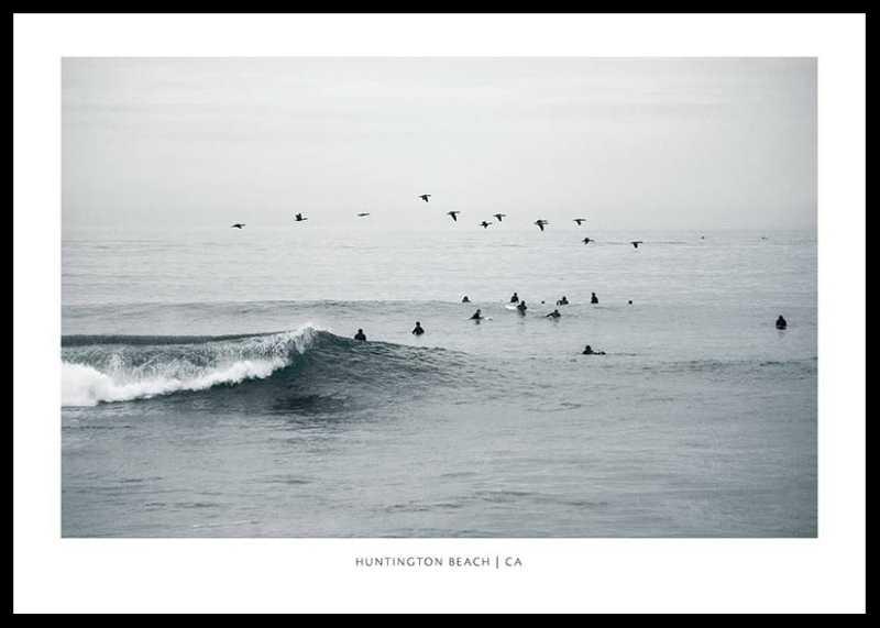 Huntington Beach-0