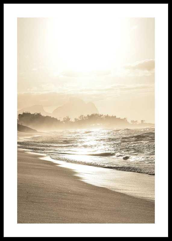 Beautiful Beach-0