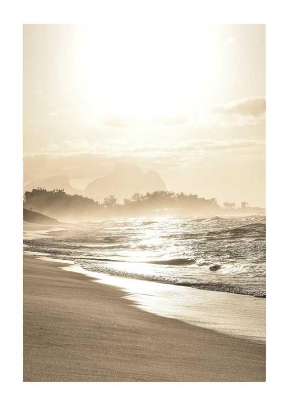 Beautiful Beach-1