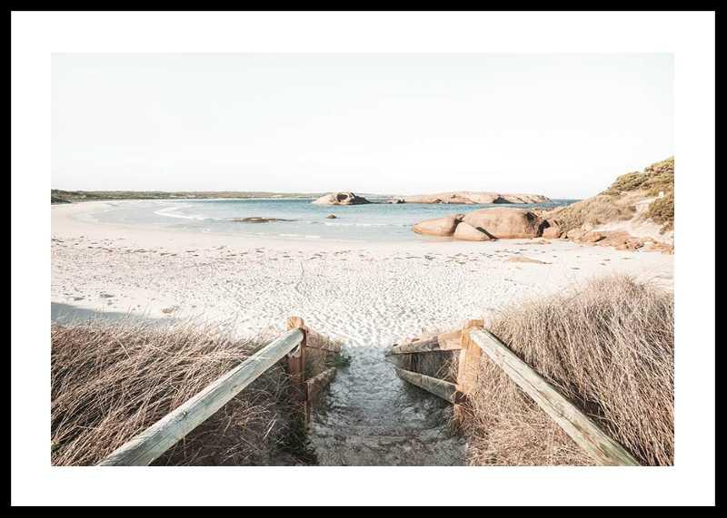 Twilight Cove-0