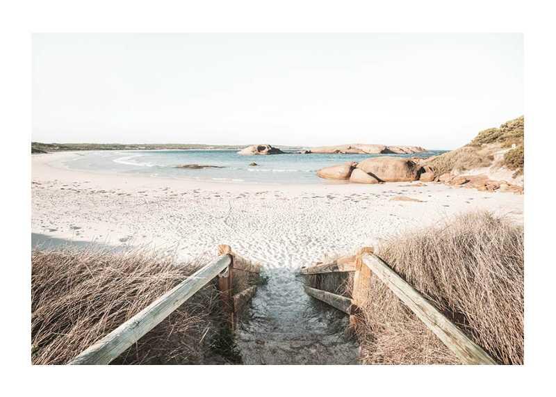 Twilight Cove-1