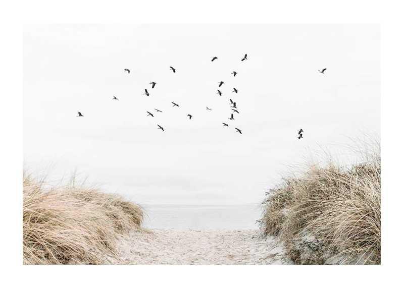 Free As A Bird-1