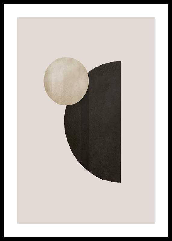 Abstract Cuts No3