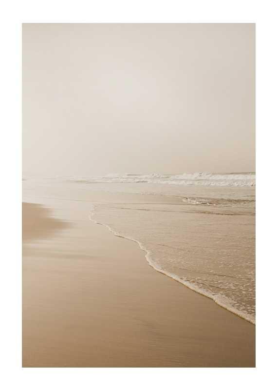 Faded Beach-1